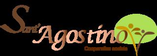 Sant'Agostino Cooperativa Sociale - Pavia